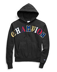 sports shoes a4dce a3981 Men's Athletic Hoodies & Sweatshirts | Champion