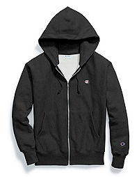 Champion Life®  Men's Reverse Weave® Full Zip Jacket