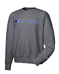 Champion Life® Reverse Weave® Men's Sweatshirt
