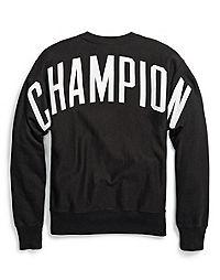 29480934399c Champion Life® Men s Reverse Weave® Crew