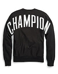 0057c91278ec Champion Life® Men s Reverse Weave® Crew