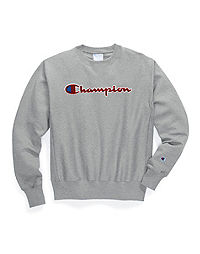 b28cc0fecd3 Champion Life® Men s Reverse Weave® Crew