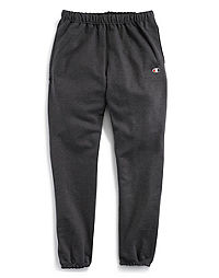 Champion Life™ Men's Reverse Weave® Pants