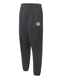 Champion Life® Reverse Weave® Pants, C Logo