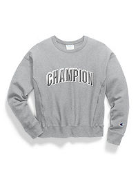 6c1b5c110 Women's Hoodies & Sweatshirts | Champion