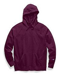 42a6c3e50d Champion Women's Powerblend® Fleece Pullover Hoodie