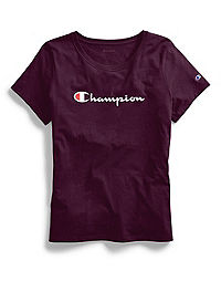 5f23e7db6 Women's Workout Tops | Champion