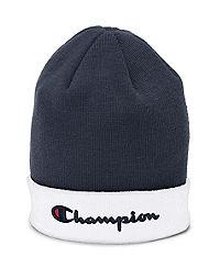 Champion Life® Beanie, Script Logo