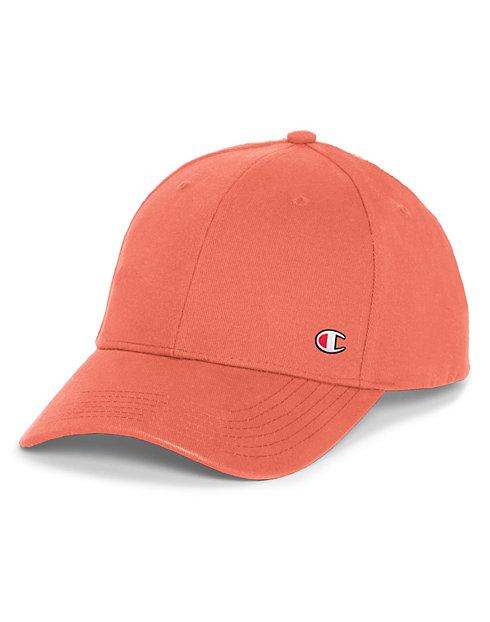 Champion Life® Classic Twill Hat 3caa860ed1b5