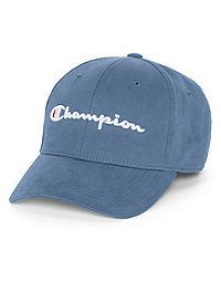 Champion Life™ Classic Twill Hat