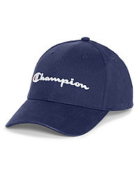 c282ce78f34 Champion Life® Classic Twill Hat