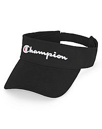Champion Life™ Twill Mesh Visor