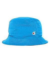 Champion Life™ Reversible Mesh Bucket Hat