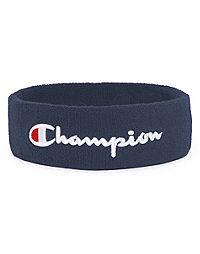 Champion Life™ Terry Headband