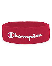 Champion Life® Terry Headband