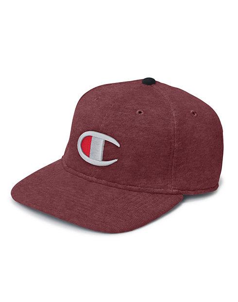 6b1f98fb03258 Champion Life® Reverse Weave® Baseball Hat