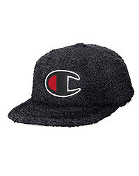 Champion Life™ Sherpa Baseball Hat