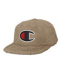 Champion Life™ Sherpa Baseball Hat