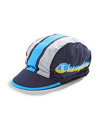 f04f45965a5 Champion Life™ Cycling Cap