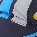 786f46b2e5e93 Champion Life™ Cycling Cap