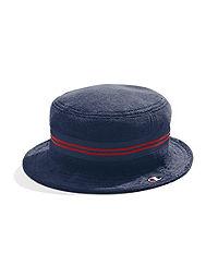 Champion Life™ Terry Bucket Hat