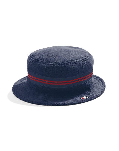 b2312f2b49fe6c Champion Life™ Terry Bucket Hat | Champion