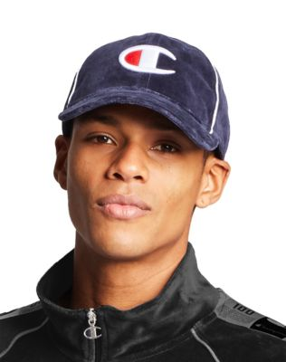 Champion Life™ Velour Hat