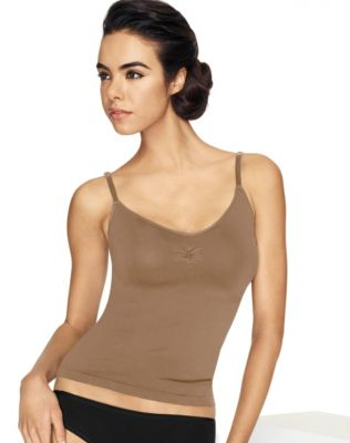Hanes Perfect Bodywear Seamless Camisole