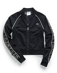 Champion Life® + HVN Women's Limited Edition Track Jacket