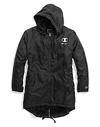 Champion Life® Women's Sherpa Lined Stadium Jacket