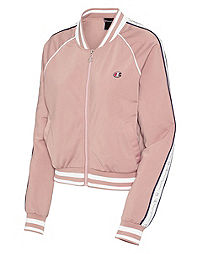 Champion Life® Women's Track Jacket