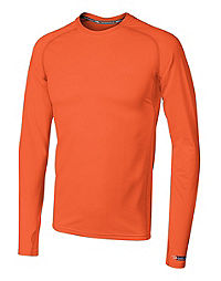 Duofold by Champion THERMatrix™ Men's Crew