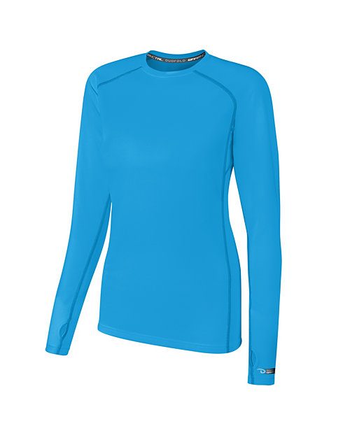 Duofold by Champion THERMatrix™ Women's Crew