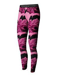 Duofold by Champion THERMatrix™ Women's Printed Pants