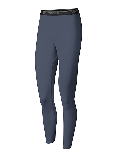 Duofold by Champion THERMatrix™ Women's Pants