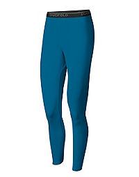 Duofold by Champion THERMatrix™ Women's Pants