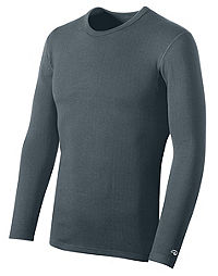 Duofold® Varitherm® Men's Expedition Baselayer Crew