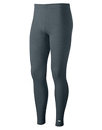 Duofold® Varitherm® Men's Expedition Baselayer Pants