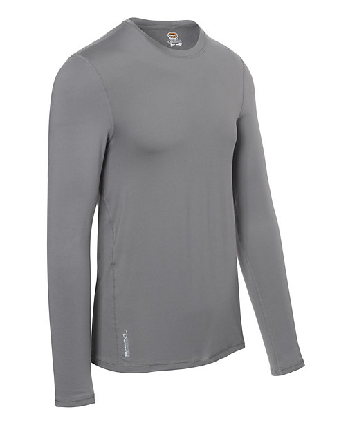 Duofold® Varitherm® Men's Flex Weight Baselayer Crew