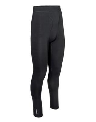 Duofold® Varitherm® Men's Flex Weight Baselayer Pants