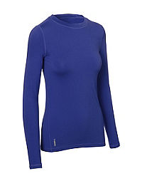 Duofold® Varitherm® Women's Flex Weight Baselayer Crew
