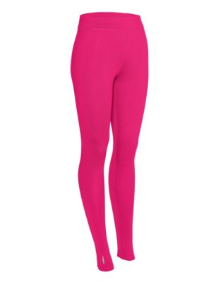 Duofold® Varitherm® Women's Flex Weight Baselayer Pants