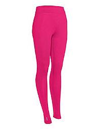 Duofold® Varitherm® Women's Flex Weight Baselayer Pants