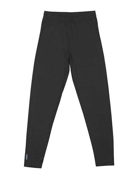 Duofold® Varitherm® Youth Flex Weight Baselayer Pants