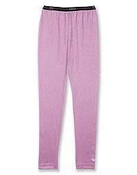 Duofold by Champion Varitherm Kids' Thermal Underwear