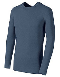 Duofold® Originals Men's Thermal Crew