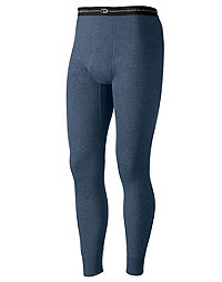 Duofold® Originals Men's Thermal Pants