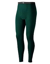 Duofold® Originals Men's Thermal Pants