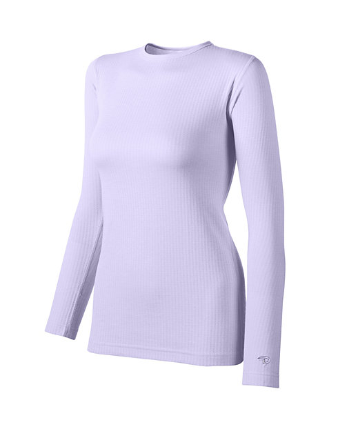 Duofold® Originals Women's Thermal Crew