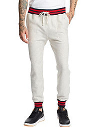 Champion Life® x Todd Snyder Men's Tipped Joggers